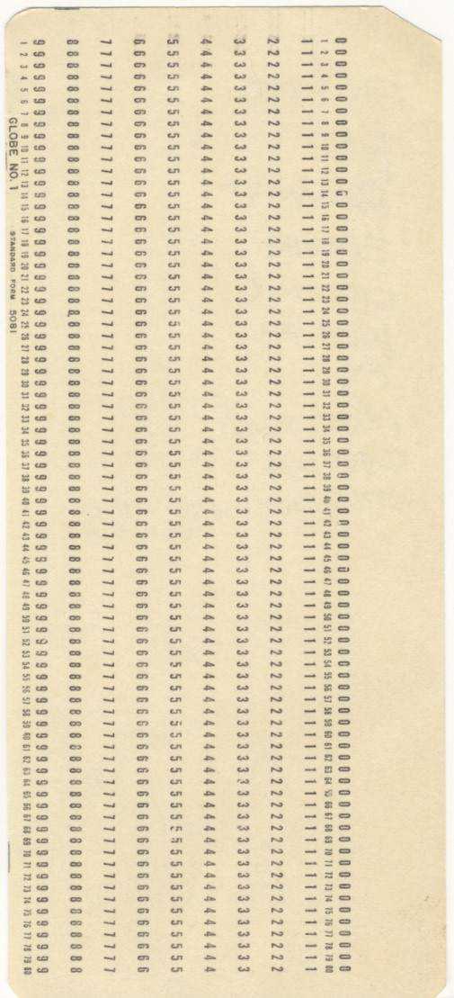 computer_punch_card